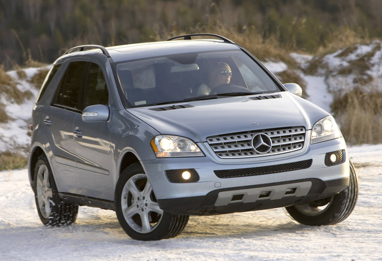 100 2010 mercedes benz ml320 owners manual mercedes for 2000 mercedes benz ml320 owners manual